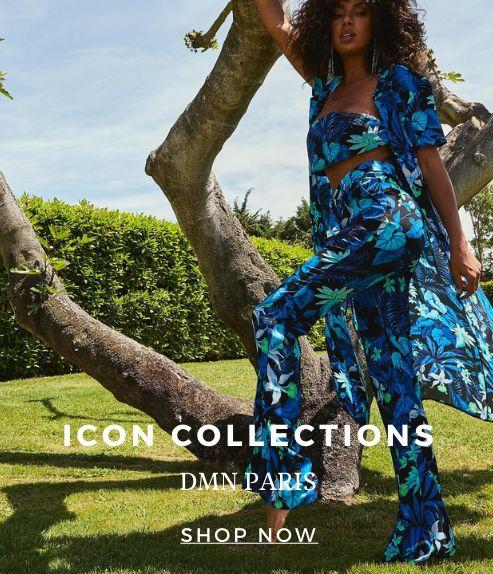 DMN Paris