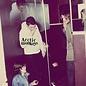 Arctic Monkeys - Humbug (VINYL)