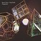 BEAR'S DEN & PAUL FRITH - Fragments  Transparent Vinyl   (VINYL)