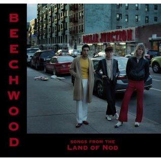Beechwood Songs From The Land Of Nod -Ltd- (VINYL)