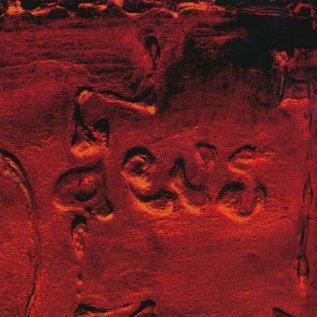 Deus - Zea Coloured/Anniversy edition (EP)   (VINYL)