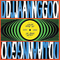 Django Django - In Your Beat Remixes (Rsd)   (VINYL)
