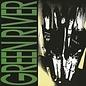 Green River - Dry as a bone (coloured vinyl)   (VINYL)