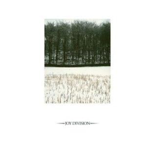 JOY DIVISION  - Atmosphere (12'') remastered (VINYL)