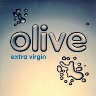Olive - Extra Virgin   (VINYL)