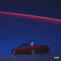 Le$  - Midnight Club Limited Pink Edition (VINYL)