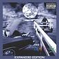 EMINEM - Slim Shady - 20th Anniversary (3LP)   (VINYL)