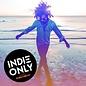 Kravitz_ Lenny - Raise Vibration Indie only Purple vinyl -Ltd- (VINYL)