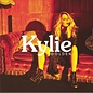 Minogue_ Kylie - Golden -Ltd/Transpar- (VINYL)