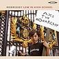 Morrissey - Low In High School   (VINYL)