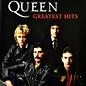 QUEEN - Greatest Hits 1  (VINYL)