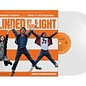 OST  - Blinded By the Light   (VINYL)