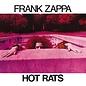 ZAPPA_ FRANK - Hot Rats (VINYL)
