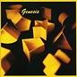 GENESIS  - Genesis   (VINYL)