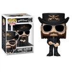 Lemmy Kilmister POP! Rocks Vinyl Figure 9 cm nr 170