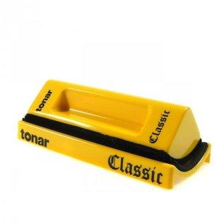Tonar Classic brush fluweel