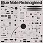 V/A- BLUE NOTE.. -HQ-   (VINYL)