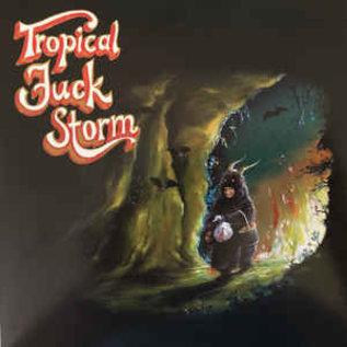 TROPICAL FUCK STORM 7-Legal Ghost / Heaven (VINYL)