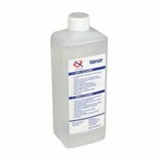 Tonar QS Audio Vinyl Cleaner 1 liter