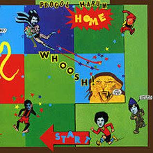 Procal Harum - Home (CD)
