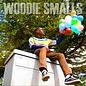 Woodie Smalls - Soft Parade (VINYL)