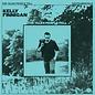 FINNIGAN_KELLY - Tales People Tell (Instrumentals) RSD 2020 (VINYL)