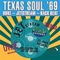 V/A - Texas Soul '69   (VINYL)