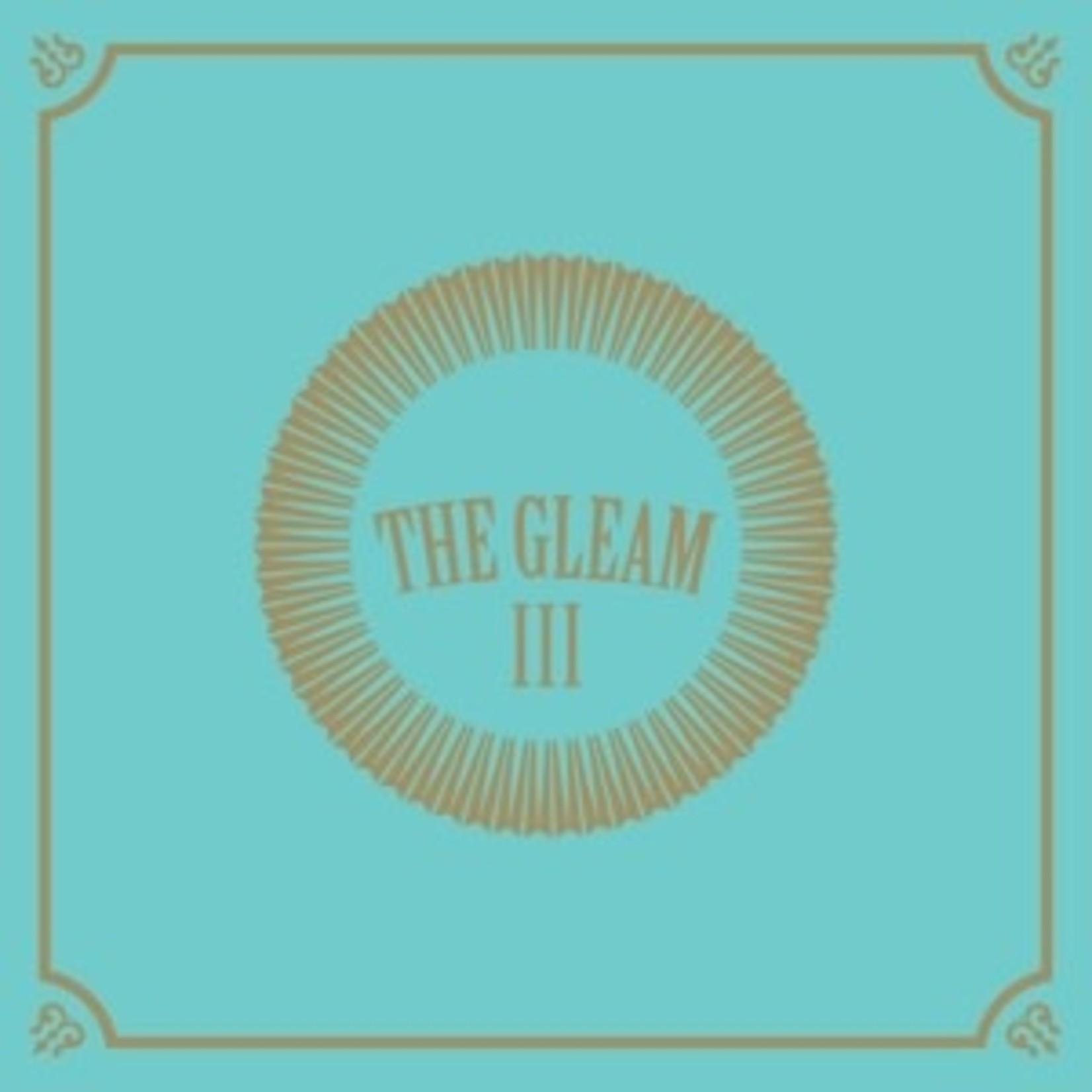 AVETT BROTHERS  - Third Gleam   (VINYL)