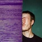 Jellephant  - Dull Planet/ Rotten waves   (VINYL)