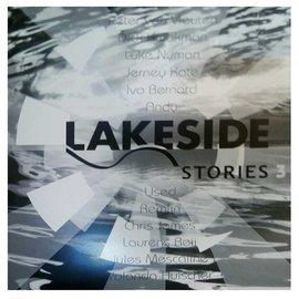 V/A - LAKESIDE STORIES 3 (VINYL)