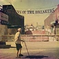 BARR BROTHERS - QUEENS OF THE BREAKERS (VINYL)