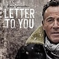 SPRINGSTEEN_ BRUCE & THE E STREET BAND  - Letter To You  (CD)