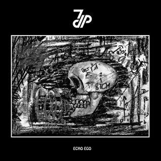 Seven dead poets (CD)