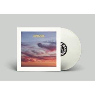 VERA_ DANNY - NEW NOW -LP+CD- (VINYL)