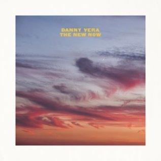 VERA_ DANNY- NEW NOW  (CD)