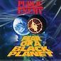 PUBLIC ENEMY - FEAR OF A BLACK.. -HQ-   (VINYL)