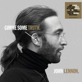 LENNON_ JOHN- GIMME SOME TRUTH - BEST.. (CD)