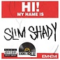 EMINEM - 7-MY NAME IS /.. -RSD- (VINYL)
