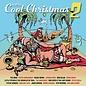 V/A- A VERY COOL CHRISTMAS 2   (VINYL)