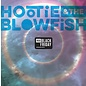 HOOTIE & THE BLOWFISH  - Losing My Religion/Turn It Up Remix   (VINYL)