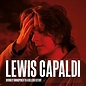 CAPALDI_LEWIS - divinely uninspired to a hellish extent extended limited edition   (VINYL)