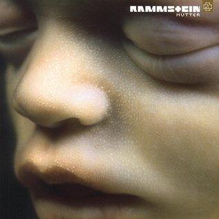 RAMMSTEIN - Mutter (VINYL)