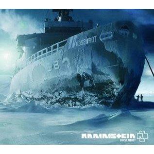 RAMMSTEIN - Rosenrot (VINYL)