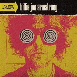 ARMSTRONG_ BILLIE JOE-NO FUN MONDAYS -INDIE- (VINYL)