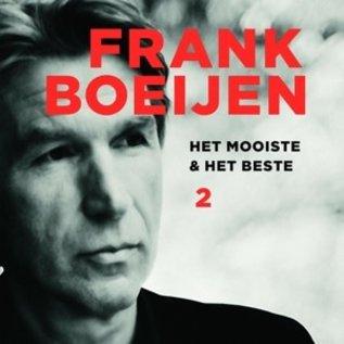 BOEIJEN_ FRANK-HET MOOISTE &..2 -HQ- (VINYL)