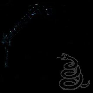 Metallica_Metallica (VINYL)