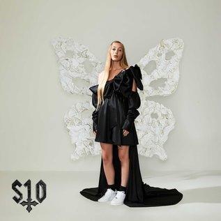 S10 - Vlinders