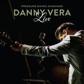 VERA_ DANNY- LIVE PRESSURE MAKES..