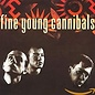 FINE YOUNG CANNIBALS- FINE YOUNG.. -COLOURED- (VINYL)