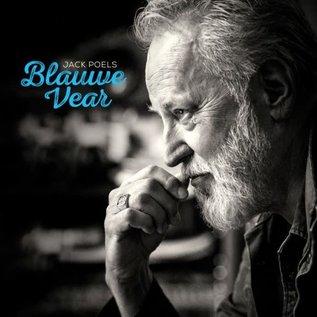 POELS_ JACK- BLAUWE VEAR (VINYL)